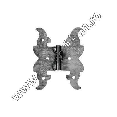 Balama ornamentala 68.035