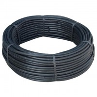 TUB PICURARE ORB - 16MMx25M (PP) 485152